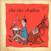 Cha Cha Rhythm