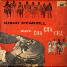 chico_ofarrill