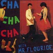 mr_flouride