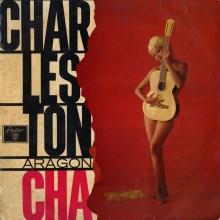 w charleston_aragon_cha