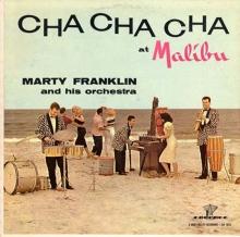 cha_cha_malibu