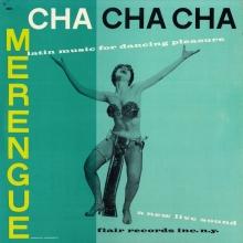 cha_cha_merengue_live_sound