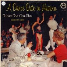 dance_date_havana