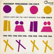 pertinent_percussion
