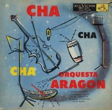 w orquesta_aragon
