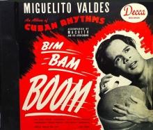 Bim Bam Boom copy