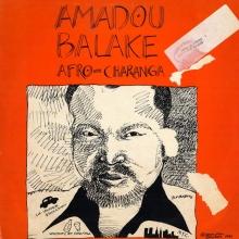amadou_balake