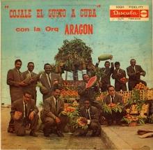 aragon_cojale_el_gusto
