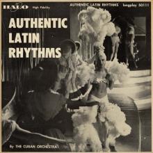 authentic_latin_rhythms
