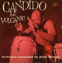 candido_the_volcanic