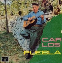carlos_puebla
