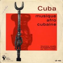 cuba_musique_afro_cubaine