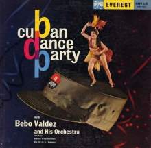 cuban_dance_party