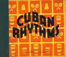 cuban_rhythms