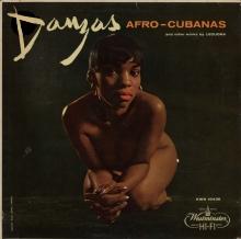 danzas_afro_cubanas
