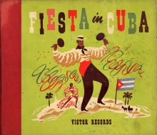 fiesta_in_cuba