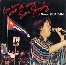 grupo_guaican