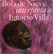 ignacio_villa