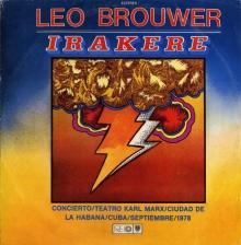 leo_brouwer_irakere