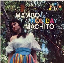 machito_mambo_holiday