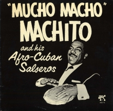 machito_mucho_macho