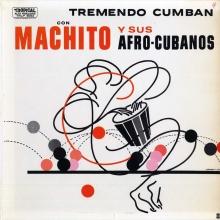 machito_tremendo_cumban