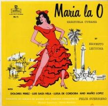 maria_la_o