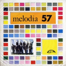 melodia_57