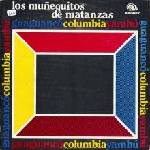 munequitos_de_matanzas