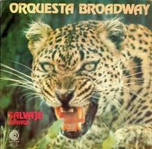 orquestra_broadway