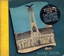 orquestra_lecuona_cuban_boys