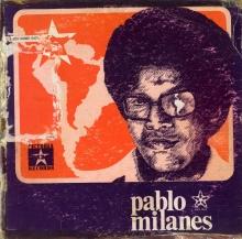 pablo_milanes