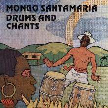 santamaria_drums_chants