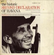secon_declaration_of_havana
