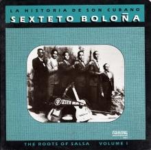 sexteto_bolona