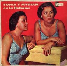 sonia_y_miriam