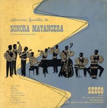 sonora_matancera