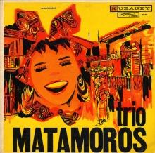 trio_matamoros