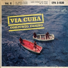 via_cuba_conjunto_casino