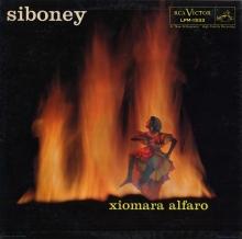 xiomara_siboney