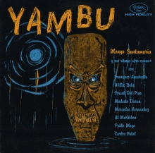 yambu_santamaria