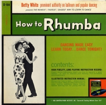 betty_white_rhumba