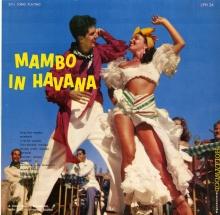 mambo_in_havana