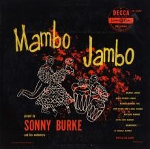 mambo_jambo_burke
