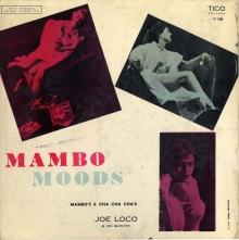 mambo_moods