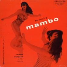 mambo_ramon