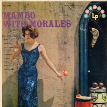 mambo_with_morales