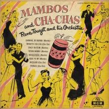 mambos_chachas_Touzet