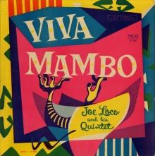viva_mambo