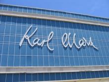 Karl-Marx_shopping